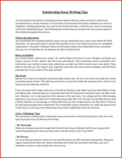 memo format proposal exle best of proposal exle memo header