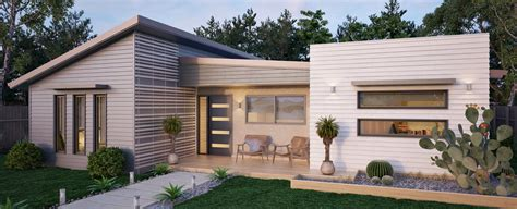 teague modular homes wa