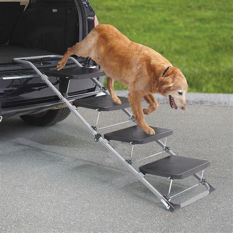 Ada Requirements For Handrails Portable Wheelchair Ramps Handicap Ramps Wheelchair