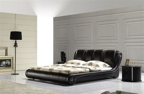 black modern bedroom furniture black bedroom furniture for the sense amaza design