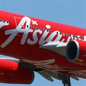 airasia flight to malaysia lands in melbourne as pilot airasia x flight from sydney to malaysia back in the air