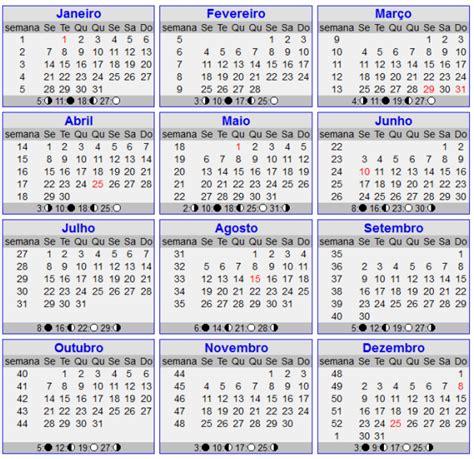 Piazza Calendario 5 Pin Capodanno 2013 Calendario Ufficiale Dei Concerti In