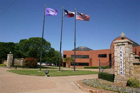 Tarleton State Stephenville Mba by Tarleton Student Found Unresponsive On Cus Tuesday