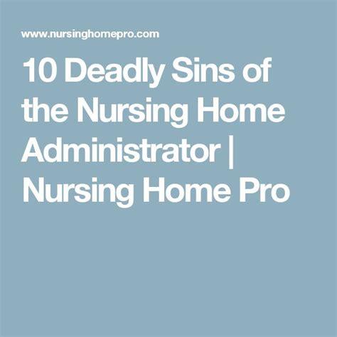 best 25 nursing administration ideas on