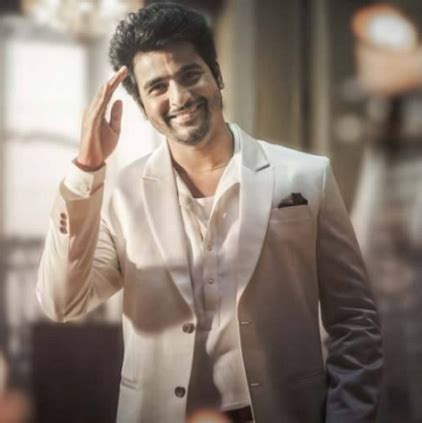 remo sivakarthikeyan images sivakarthikeyan s future line up of projects after remo