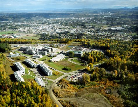 Unbc Mba Cost by Frequently Asked Questions Of Northern