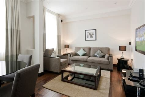bedroom gate 130 queens gate luxury 2 bed london serviced apartments
