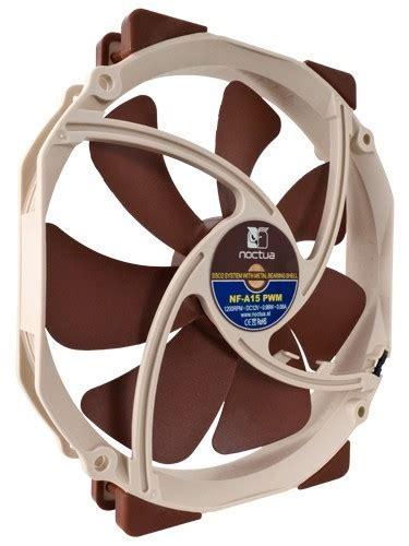 noctua nf a14 flx 140mm case fan noctua announces nf a14 flx nf a14 uln and nf a15 pwm 140