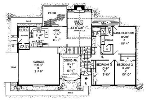 alberta house plans 21 stunning alberta house plans home building plans 53889