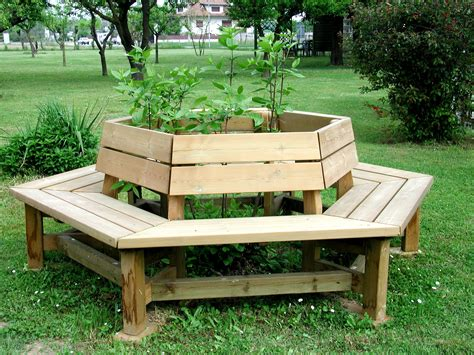peruch arredo giardino arredo giardino peruch