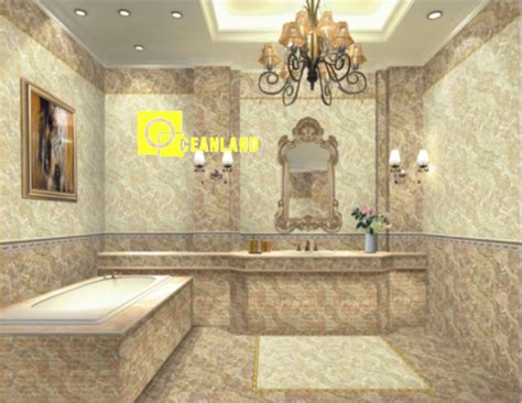 kajaria bathroom tiles price kajaria bathroom wall tiles foshan buy kajaria bathroom