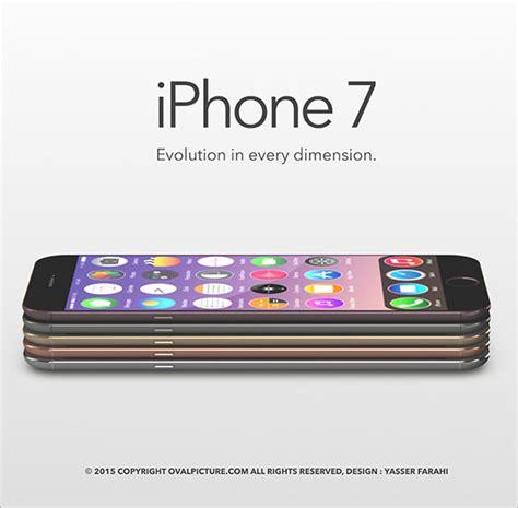 beautiful  apple iphone  concept design specs images