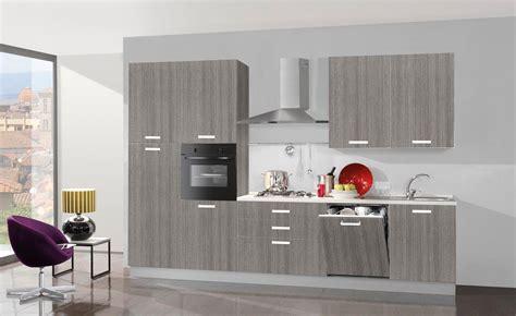 brico mobili cucina paraschizzi cucina brico fabulous beautiful pannelli per
