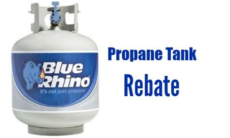 coupon propane exchange 2017 2018 best cars reviews