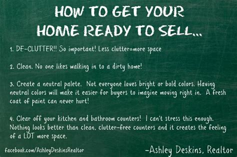 Get Ready To Forward by 36 Best Images About Getting Ready To Sell On
