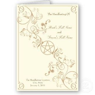 wiccan wedding invitation wording 145 best handfasting ritual images on celtic wedding weddings and viking wedding