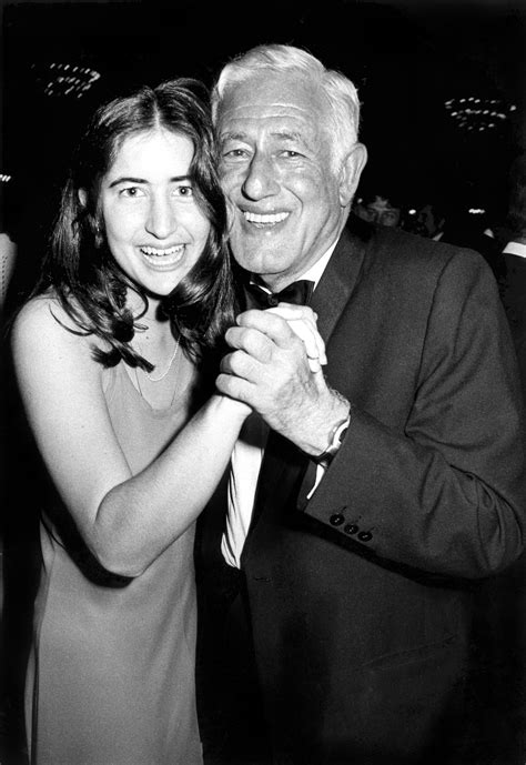 Happy Birthday, William Castle: An Open Letter to a Dad