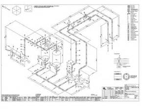 Cad Drawings Online mh rohr mh system doppelrohr mantelbeheizte