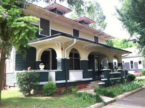 Alabama Property Records Search 503 Lamar Ave Selma Al 36701 Home For Sale And Real Estate Listing Realtor 174