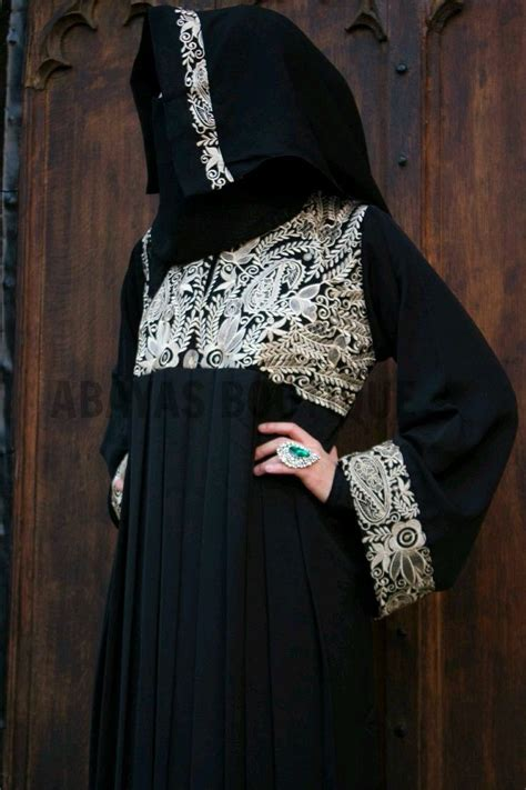 Abaya 68 By Zainab Collection pin by fiza mirza on dpz t niqab fashion and