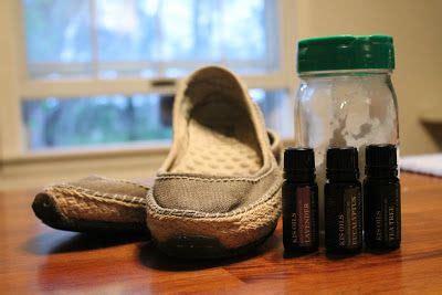 diy shoe freshener the world s catalog of ideas
