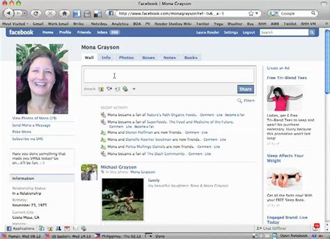 all comments on restasis ad 2009 youtube how to leave a comment on a facebook wall youtube