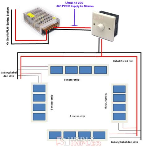 downlight wiring diagram wiring diagram