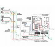 Electrical Schematics  MusicMaps