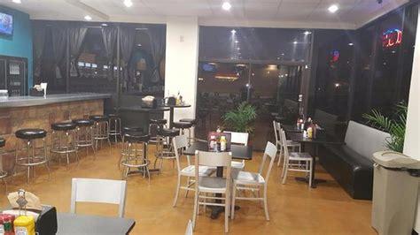 daiquiri depot american restaurant 2544 e abram in