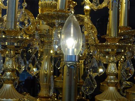 chandelier light fitting free stock photo domain
