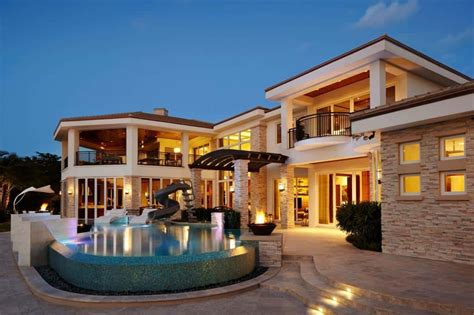 Luxury Homes Luxatic Boca Raton Luxury Homes