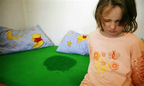 how to wet the bed things parents do not know about bedwetting
