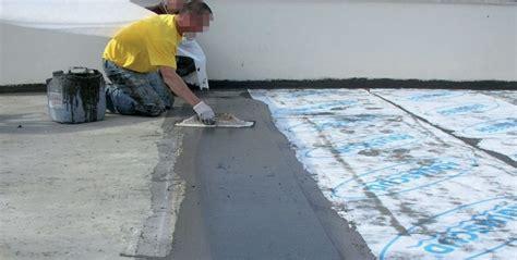 prodotto per impermeabilizzare terrazzi prodotto impermeabilizzante a base cementizia aquascud
