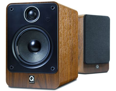 q acoustics q2020i the listening post christchurch and