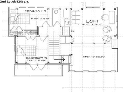 simple affordable house plans simple affordable house plans simple house floor plan log home open floor plans treesranch