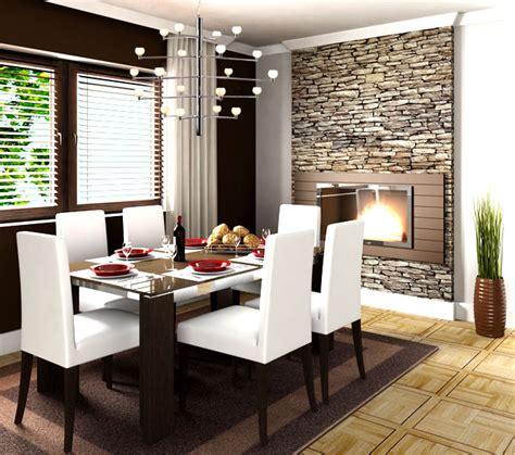 Lu Hiasan Ikea quels luminaires choisir pour une salle 224 manger