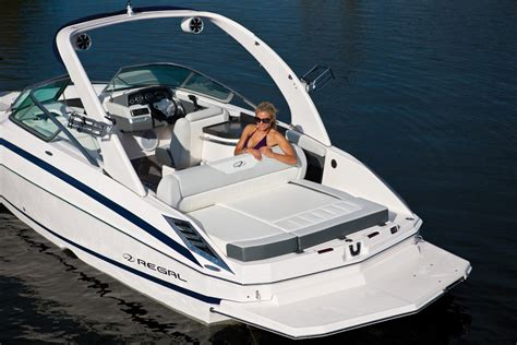 regal boat accessories a surf system that creates perfect waves regal boats