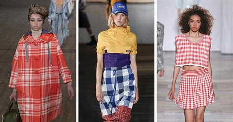 lifestyle file what s trending for fashion home child fashion trends from the runway that you need to