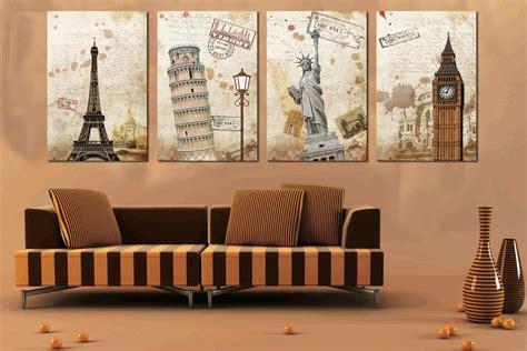 cheap home wall decor 15 ideas of hobby lobby abstract wall