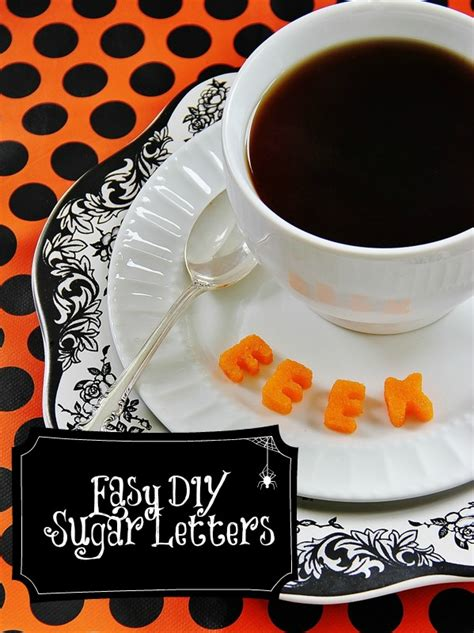 up letter with sugar how to make sugar letters thistlewood farm