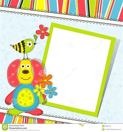 Greeting Card Designer Templates by Template For Birthday Card My Birthday