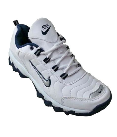 nike 555 sports shoes price in india buy nike 555 sports