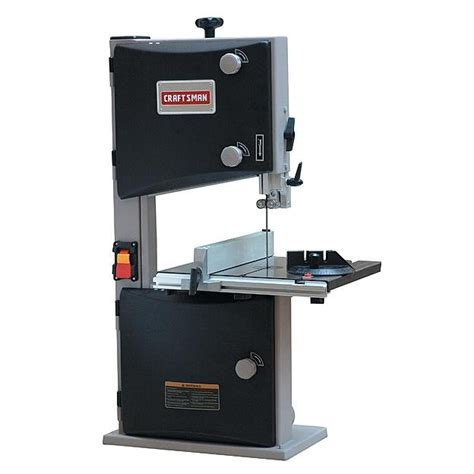 review excellent small bandsaw by osu55 lumberjocks com woodworking community