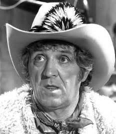 george griffith actor george lindsey dead andy griffith sidekick goober dies