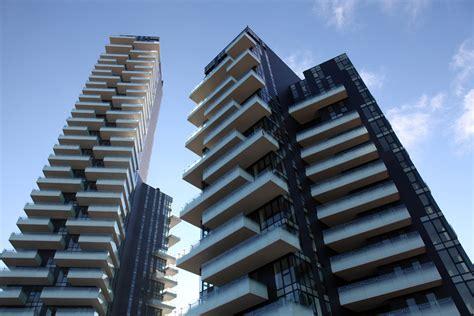 hines porta nuova porta nuova varesine solaria milan properties hines