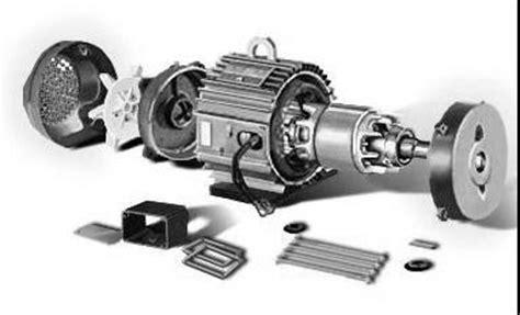 Berkualitas Obeng Tester Rapid Ns 48 industri motor listrik mesin mesin indonesia