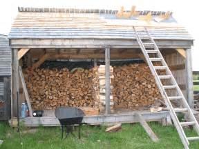 shed furniture shed blueprints poplar wood sheds and furniture