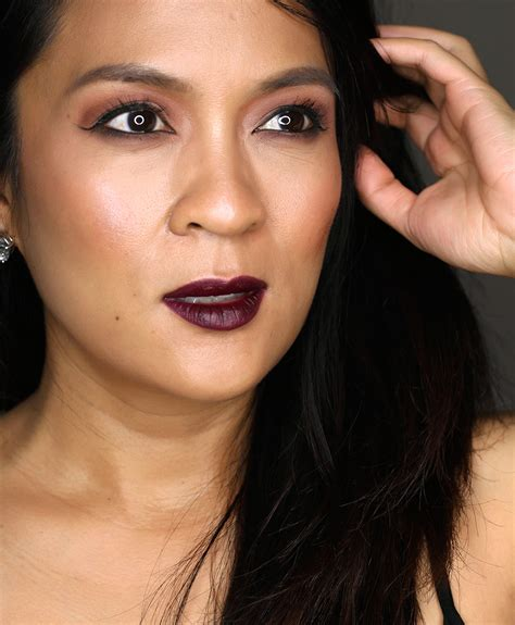 Eyeshadow Viva No 2 a mac viva glam grande lipstick of the day makeup and bloglovin