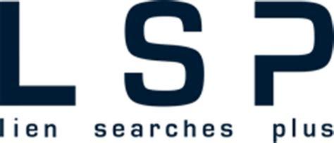 Property Lien Records Municipal Lien Search Property Lien Search Hoa Estoppel Certificate Real Estate Due