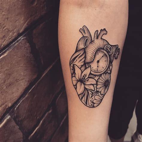 milk tattoo tatuagem criada por lucas milk de florian 243 polis cora 231 227 o
